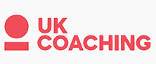 UK Coaching