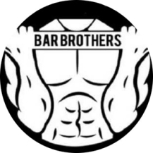 Bar Brothers - The System