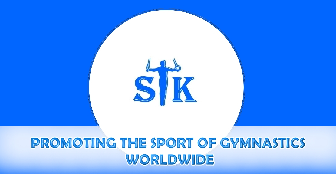 STK SPORT SCIENCE