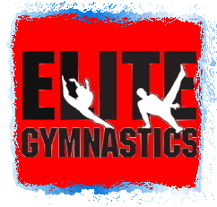Elite Gymnastics Club | London