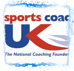 Stefan Kolimechkov - sports coach UK Full Member