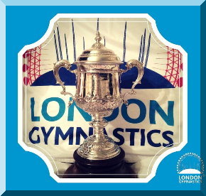 Westminster Cup - London Open 2015
