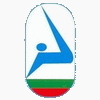 Bulgarian Gymnastics Federation