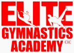 Elite Gymnastics Academy CIC London