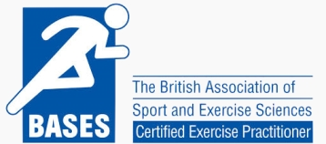 British Association of Sport and Exercise Sciences