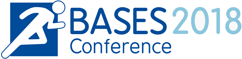BASES Conference 2018